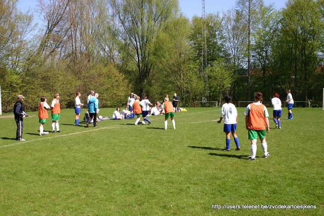 Albatros-17april2010 - sporting_Mechelen_16.jpg