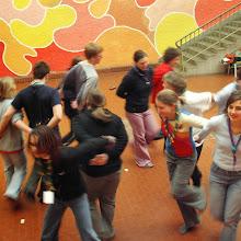 Motivacijski vikend, Strunjan 2005 - KIF_2073.JPG