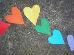 """Puisi Tentang Perbedaan """"Indah Dalam Perbedaan"""""""