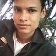 Adriano s