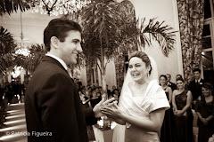 Foto 1156pb. Marcadores: 18/06/2011, Casamento Sunny e Richard, Rio de Janeiro