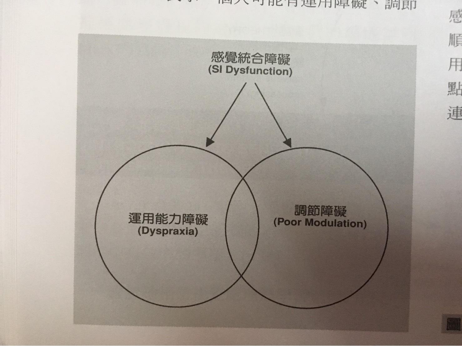 phpYdonN2.jpg