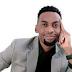 New Audio Goodluck Gozbert-KAMPENI DOWNLOAD OFFICIAL MP3 GOSPEL