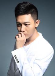 Liu Wenhan China Actor