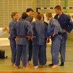 06-05-21 nationale finale 006.JPG