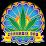 International Cannabis Day's profile photo