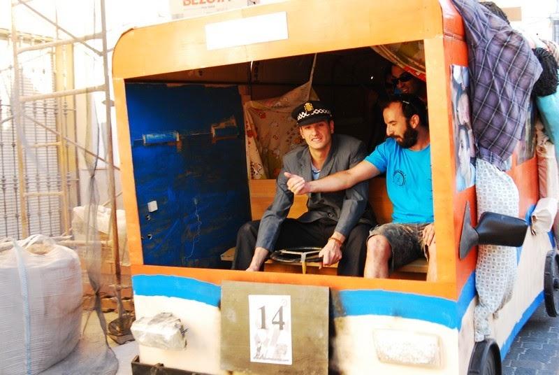 IX Bajada de Autos Locos 2012 - AL20012_080.jpg