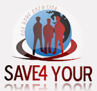 Logo Footer Save4your Co. Ltd