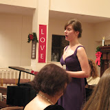 Classical Music Evening with voice students of Magdalena Falewicz-Moulson, GSU, pictures J. Komor - IMG_0676.JPG