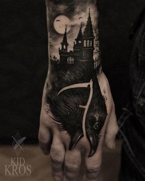 proibindo_a_casa_assombrada_da_tatuagem