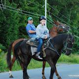 2013-08-10 - DSC_0262.JPG