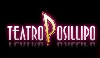 On Magazine New Opening Per Il Teatro Posillipo