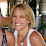 Johnna Kamenchuk's profile photo