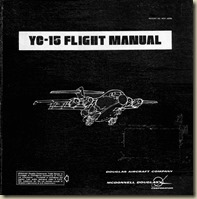 YC-15 Utility Flight Manual_01