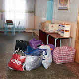 2013.03.22 Charity project in Rovno (40).jpg