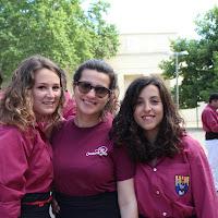 Actuació XXXVII Aplec del Caragol de Lleida 21-05-2016 - IMG_1549.JPG