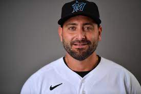 Francisco Cervelli  Net Worth, Income, Salary, Earnings, Biography, How much money make?
