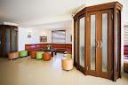 Фото 8 May Garden Club Hotel