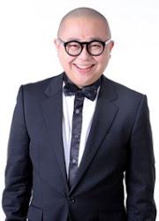 Lin Shengbin China Actor