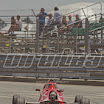 Circuito-da-Boavista-WTCC-2013-187.jpg