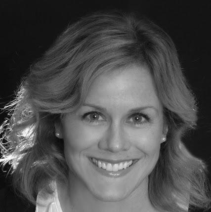 Aimee Holden
