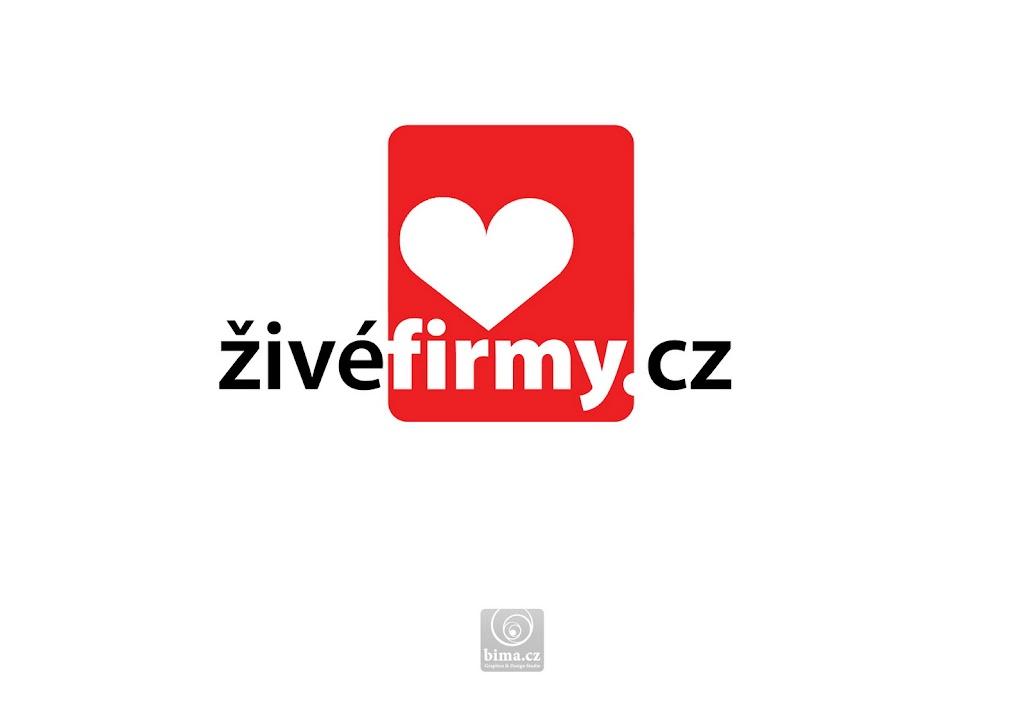 logo_zivefirmy_036 copy