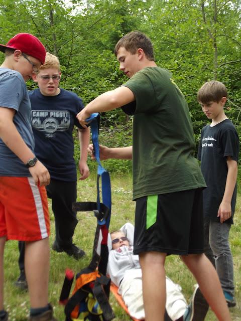 Camp Pigott - 2012 Summer Camp - camp%2Bpigott%2B155.JPG