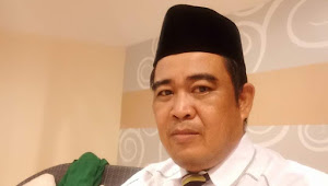 Proyek Tak Berkualitas, Muhamad Hadi: Pemerintah Muratara Harus Tindak Tegas OPD dan Kontraktor