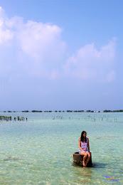 pulau harapan, 15-16 agustus 2015 canon 041