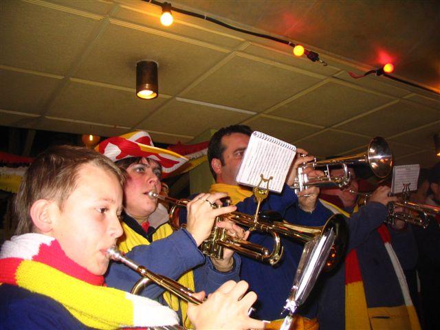 2008-02-04 Carnaval - IMG_2981.JPG