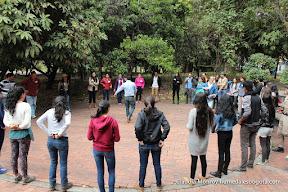 Bianvenida_voluntarios_humedalesbogota-15.jpg
