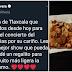 Carlos Rivera Envía Pizzas y Refrescos a la Gente Formada en las Taquillas