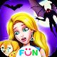 Vampire Love 1-Vampire Girl Rescue Pets