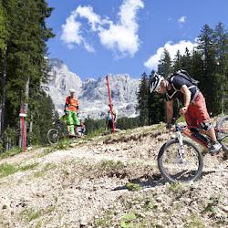 eBike Camp mit Stefan Schlie Nigerpasstour 08.08.16-3132.jpg