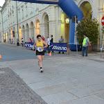 Acqui - corsa podistica Acqui Classic Run (70).JPG