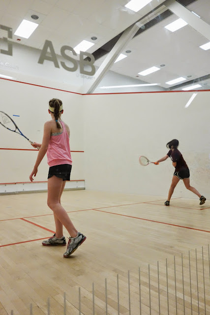 SquashBusters Silver 2014 - DSC01869.jpg