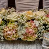 Wedding Brunch - Reception%2B12.jpg