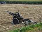 6 pounder anti tank gun