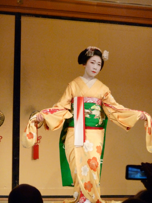 2014 Japan - Dag 8 - mike-P1050854-0385.JPG