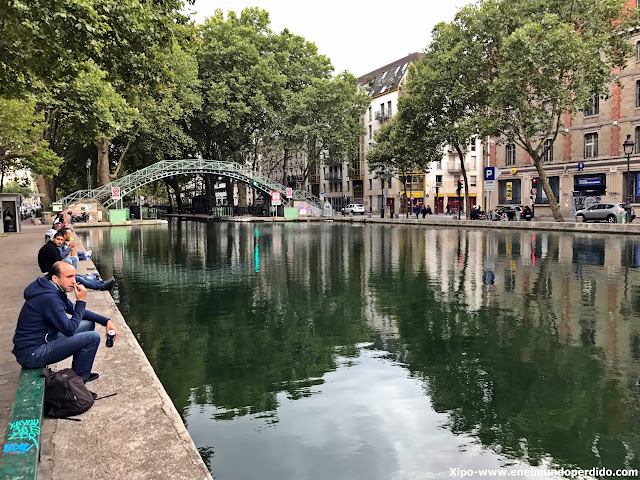 canal-st-martin-paris-amelie.JPG