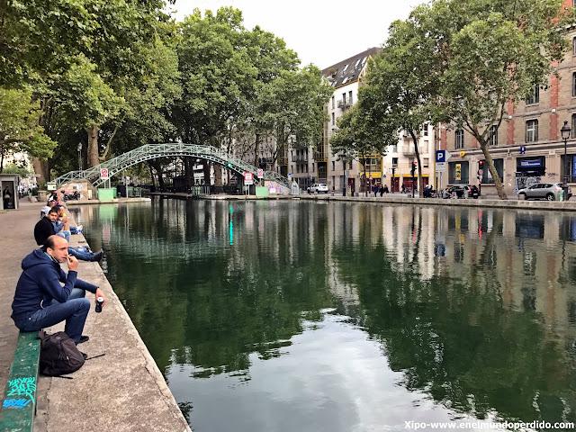 canal-st-martin-paris.JPG