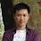 Ryan Ye's profile photo