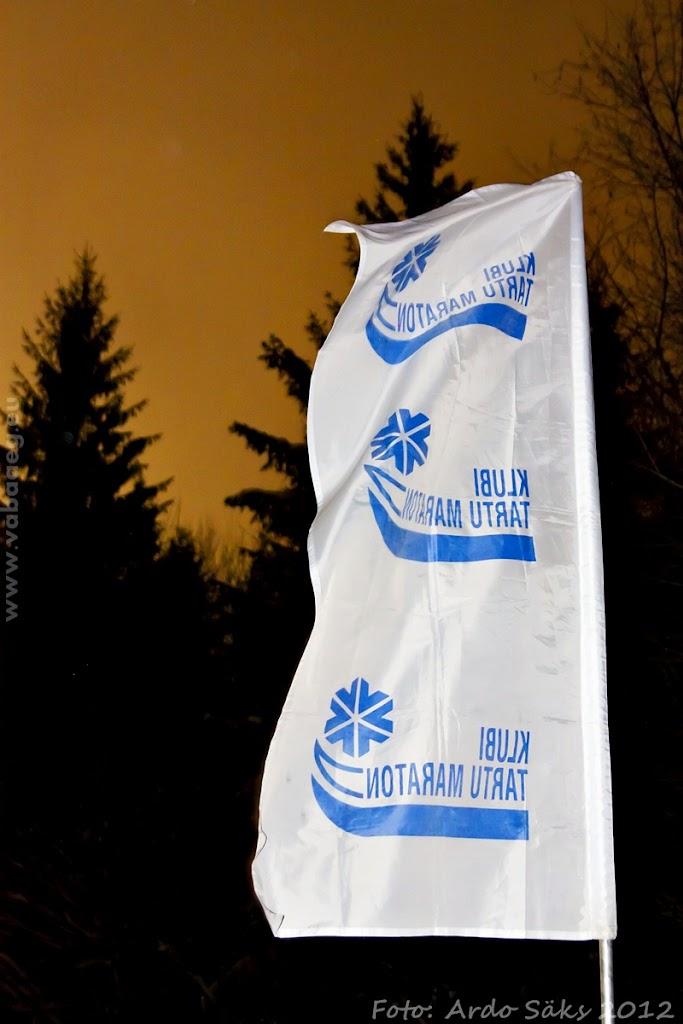 21.01.12 Otepää MK ajal Tartu Maratoni sport - AS21JAN12OTEPAAMK-TM090S.jpg