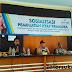 Kwarcab Kabupaten Sukabumi Janjikan Penghargaan Kepada 8 Pramuka Puteri di Ajang Nasional dan Pembangunan Rutilahu Guru Ngaji