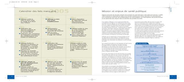 brochure Afssaps 2 -Parimage