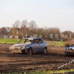 autocross-alphen-2015-054.jpg