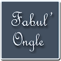 Fabul Ongle icon