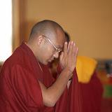 SandersH.H.Karmapa2-007001.jpg