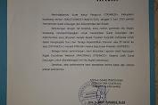Disdikpora Karawang Minta Presiden Keluarkan Keppres Soal Nasib Guru Honorer Tua