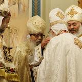 Nativity Feast 2014 - _MG_2443.JPG